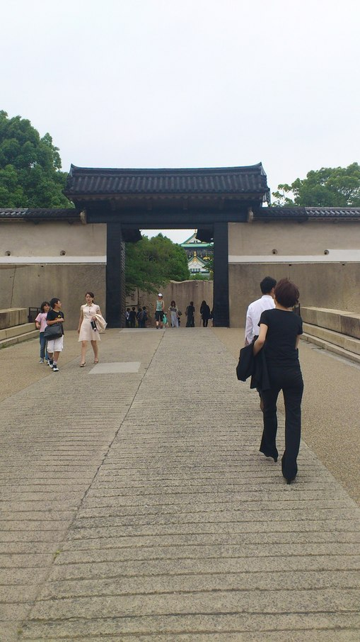 大阪城Ⅲ.jpg