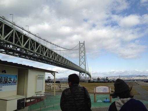 淡路島Ⅱ.jpegのサムネイル画像のサムネイル画像